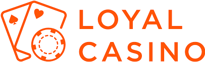 Loyal Casino Bonus