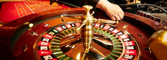 Loyal Casino no deposit bonus