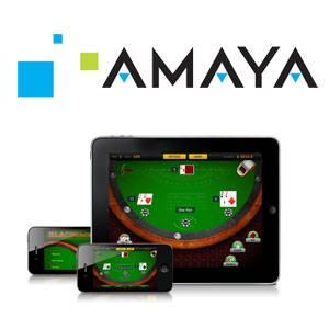 Amaya-Gaming