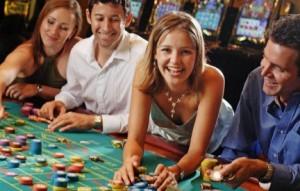 winstkans gokken