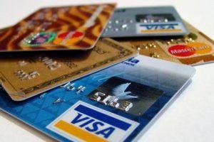 Online casino betalingsmogelijkheden