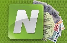 Casino Bonus Neteller