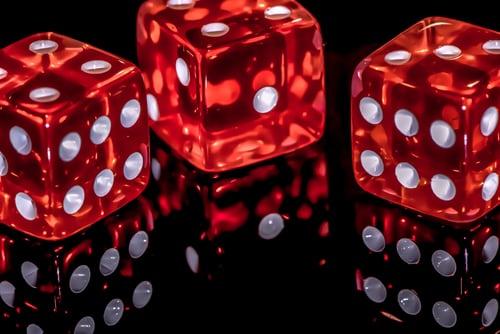 Jack's Casino Online